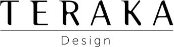 Teraka Design